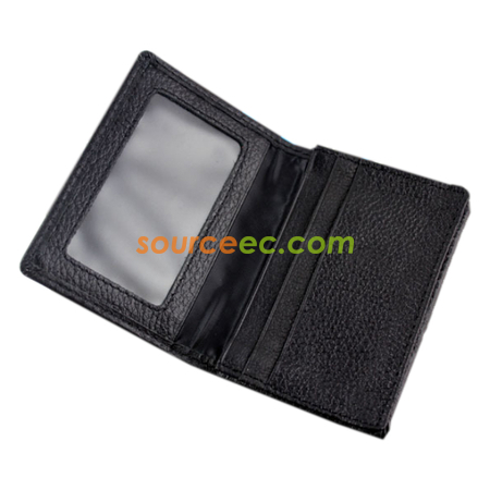 Business card holder corporate premium gift supplier in malaysia quick quote reheart Choice Image