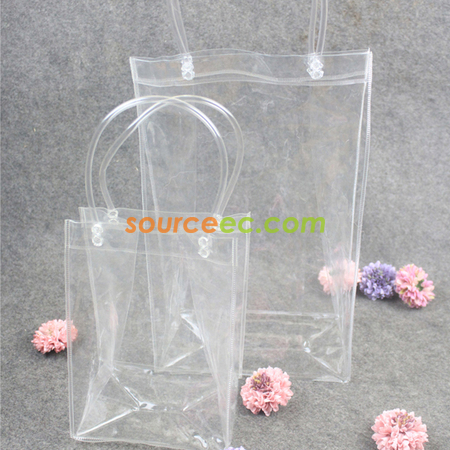 pvc gift bag corporate   premium gift supplier in home and tools home and tools sxm