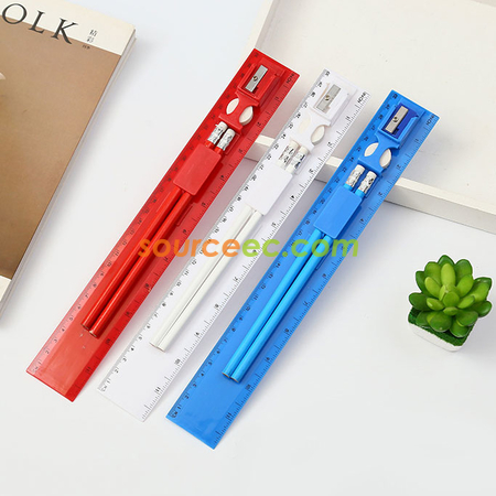 5 In 1 Stationery Set Corporate Amp Premium Gift Supplier