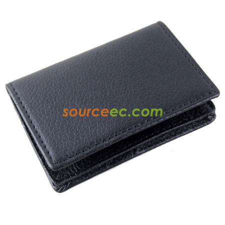 Business card holder corporate premium gift supplier in malaysia business card holder corporate premium gift supplier in malaysia source ec reheart Choice Image